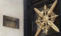 Ngân hàng Thụy Sĩ lên tiếng sau 200 năm im lặng