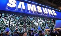 Núi tiền mặt 60 tỷ USD của Samsung bị đe dọa bởi luật thuế Hàn