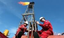 PetroVietnam sắp có dự án với Exxon Mobil trị giá 10 tỉ USD