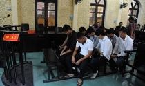 Cầu thủ bán độ ở CLB Ninh Bình lĩnh án phạt nặng