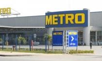 Metro 12 năm không đóng thuế, quan chức Bộ Công thương khen 'làm rất tốt'