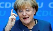 Nữ chính trị gia: Ít số lượng, nhiều lợi thế