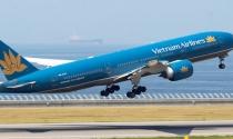 Vietnam Airlines cùng Vietjet Air thử nghiệm đường bay vàng