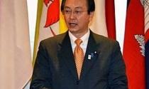 Bộ trưởng Quốc phòng mới của Nhật Bản là ai?