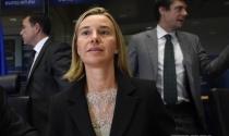 EU sẽ công bố các biện pháp mới trừng phạt Nga vào 5/9 tới