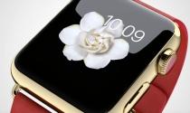9 câu hỏi còn bỏ ngỏ sau sự kiện iPhone 6, Apple Watch