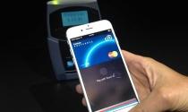 Apple tham vọng làm cách mạng thanh toán điện tử