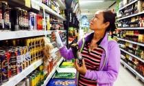 Bia ngoại ồ ạt tấn công thị trường Việt