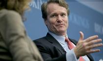 CEO của Bank of America lợi hại như thế nào?