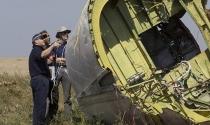 Công bố nguyên nhân máy bay MH17 gặp nạn tại Ukraine