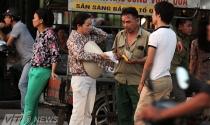 Sốt vé U19 Việt Nam: Săn vé sang làm quà tặng sếp
