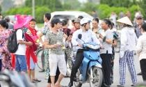 Vé xem bán kết U19 Việt Nam lên 1 triệu/cặp