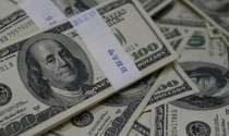 2 người Việt Nam lọt vào danh sách siêu giàu của ngân hàng Thụy Sĩ