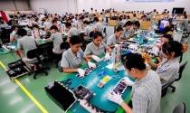 Doanh nghiệp Việt sắp sản xuất được linh kiện cho Samsung