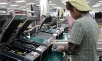 Năng suất lao động Việt Nam thuộc nhóm thấp nhất Châu Á, vì sao?