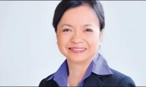3 nữ doanh nhân quyền lực bậc nhất Việt Nam giàu cỡ nào?