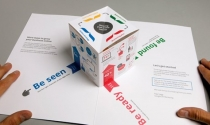 AdWords: Sai lầm và lời khuyên từ Google