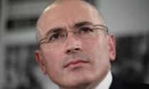 Chân dung người thách thức quyền lực của Putin