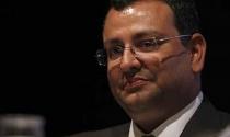 Cyrus Mistry mơ gì ở Tập đoàn Tata?