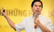 Đại gia mới nổi khiến loạt tỷ phú Việt bật bãi