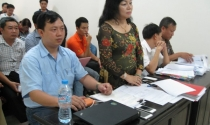 Kịch tính như phiên tòa Sữa Danlait kiện Chi cục Quản lý thị trường Hà Nội