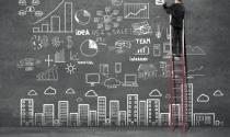 Tái cấu trúc doanh nghiệp thành công