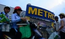 Metro báo lỗ triền miên: Thanh tra thuế vào cuộc
