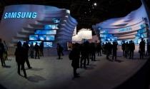 Samsung sẽ sản xuất chip A9 cho iPhone 7?