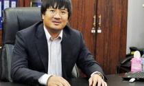 """Chủ tịch Tập đoàn Phú Thái: Doanh nghiệp chỉ nên """"bỏ trứng vào một giỏ"""""""