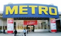 Metro 'mẹ' bòn mót Metro Việt Nam thế nào?