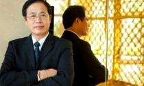 """Sếp Bảo Tín Minh Châu: """"Thiên nga tắm trong thương trường dễ thành gà chọi"""""""