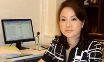 Thăng trầm của bà 'trùm' chứng khoán đầu tiên ở Việt Nam