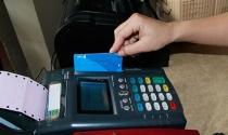 Thẻ tín dụng: Dễ mất tiền oan!