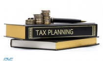 Ưu đãi thuế đối với dự án đầu tư gặp khó khăn