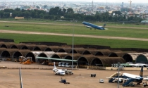 2 sân bay bị xếp hạng kém: Ngành hàng không Việt Nam cần soi lại mình