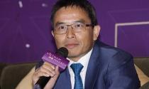 CEO Thiên Minh Group: 'Con người quyết định sự khác biệt của sản phẩm'