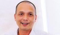 Cựu CEO của FPT và bài học về sáng tạo bắt nguồn từ Toyota