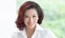 Hoa khôi Nguyễn Thu Hương: Có khỏe mới kiếm ra tiền