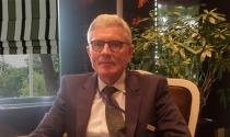 Chuyên gia Đức: Các doanh nghiệp phải được đối xử công bằng!