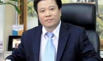 Miễn nhiệm chức Chủ tịch HĐQT của ông Hà Văn Thắm tại NH Đại Dương