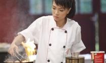 """Nữ nhân viên ngân hàng """"9x"""" trở thành Vua đầu bếp Việt Nam"""
