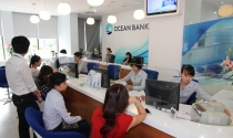 Sếp ngân hàng rơi vào vòng lao lý: Quyết tâm thanh lọc hệ thống NH