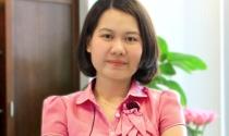 Tân Chủ tịch OceanBank: 'Ngân hàng tiếp tục hoạt động bình thường'