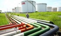 Nhiều yếu tố gây sức ép lên thị trường xăng dầu cuối năm