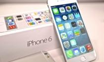 """""""Việt Nam có thể cung cấp linh kiện cho Iphone 6 nhưng..."""""""