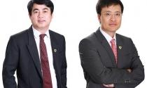 Vietcombank thay Chủ tịch HĐQT và TGĐ