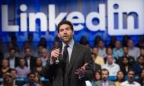 Bài học lãnh đạo từ Jeff Weiner - CEO LinkedIn