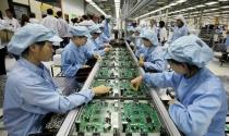 Bộ trưởng Bùi Quang Vinh: 'Luật không cấm thì người dân được kinh doanh'