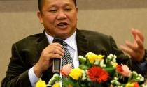 """Đại gia Lê Phước Vũ : """"Sống tử tế không phải dễ"""""""