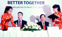 Kinh Đô bán 80% cổ phần mảng bánh kẹo cho đối tác ngoại